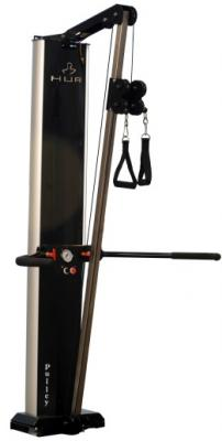 Functional Trainer Pulley